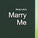Marry Me by Koolit