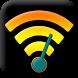 WiFi Analyzer by Expert Zone