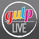 Gulp Live by Proudman Innovations