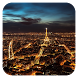 Paris Live Wallpaper by Amazing Live Wallpaperss