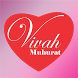 Vivah Muhurat by Persist Solution