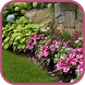 Flower Garden Ideas by Repencis Labs