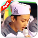 SHOLAWAT GUS AZMI MP3 OFFLINE LENGKAP by amanahstudio