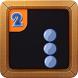 Snake Vs Blocks 2 Pro by SomkaHop