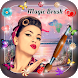 Repic Photo Lab - Magic Brush Effect by Frame Factory Studio