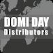 Domiday Distributors