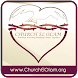 Church El Olam by Pedro Luna Communications Group