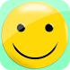 Anxiety Self Help by Venture Technology Ltd