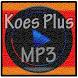 Lagu Koes Plus MP3 by Anida Studio