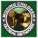 Missing Children Global by Way Out Mobile
