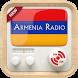 All Armenia Radio Stations Free by AppDroidFree