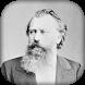 The Best of Brahms music by Ap-ga