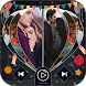 Love Photo To Video Maker 2018 by Jammes Scootty