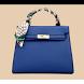 stylish bag by QkukApp