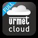 Urmet Cloud Full by URMET