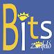 Bits Zunfeld by ZUNFELD DIGITAL SA DE CV