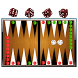 Narde - Long Backgammon Free by BB Best Games