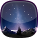 Night Live Wallpaper by Popular Apps and Quick Casual Games Best Choice