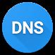DNS Changer (no root 3G/WiFi) by burakgon