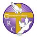Great Redeemer Church by echurch