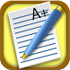 Easy And Simple Notes by App Fantastic One