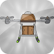 Copter Drone: A Guide by Venture Technology Ltd