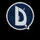 Premium Laundry Service by Dhodu