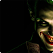 HD Joker Wallpaper For Fans by HD Suicide Wallpaper Movies