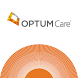 CARE Services APC Summit by Optum Inc.