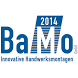 BaMo GmbH by Heise RegioConcept
