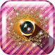 Pic Collage Photo Editor by Photo Art Studio