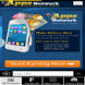 App Master Network by Executioner
