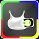 Neon Alien : Epic Runner by Neon Alien Studios LLC