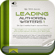Authors & Writers 1 by Oldiees Publishing