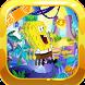 spong'bobe adventure world by happyGames