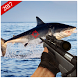 Real Whale Shark Sniper Gun Hunter Simulator 17 by Apex Game Studio