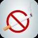 Quit Smoking Habit by Appally