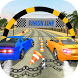 Impossible Chained Cars: Crazy Break Chain Rivals by Legends Storm Studios - Racing Action Sim Games