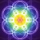 Mandala 3d Live Wallpaper by Odysseus Games