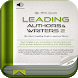 Authors & Writers 2 by Oldiees Publishing