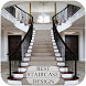 Best Staircase Designs by Margod