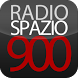 Radio Spazio 900 by Newradio