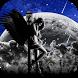 Dark Angel Live Wallpaper by Candy Jausner Apps