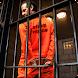 Prison Escape Alcatraz Jail 3D by Digital Toys Studio