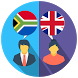 Afrikaans English Translator by Flash Utilities Apps