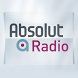 Absolut Radio by Warptec Software GmbH