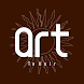 art To hair by Ascreed,Inc.