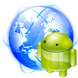 GPS Tracker Location by Ant Interactive