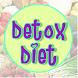 Detox Diet by Dujke Apps Inc.