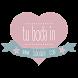 Tu Boda In, bodas y eventos by ABALIT TECHNOLOGIES, S.L.